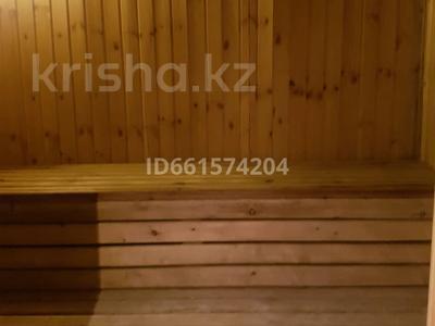 7-комнатный дом посуточно, 280 м², мкр Дубок-2 158 за 80 000 〒 в Алматы, Ауэзовский р-н — фото 22