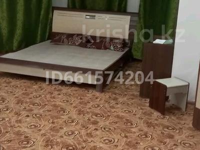 7-комнатный дом посуточно, 280 м², мкр Дубок-2 158 за 80 000 〒 в Алматы, Ауэзовский р-н — фото 32