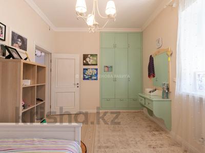 9-комнатный дом, 364.3 м², 9.3 сот., Ивана Панфилова за 399 млн 〒 в Нур-Султане (Астана), Алматы р-н — фото 27