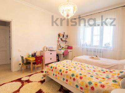 9-комнатный дом, 364.3 м², 9.3 сот., Ивана Панфилова за 399 млн 〒 в Нур-Султане (Астана), Алматы р-н — фото 30