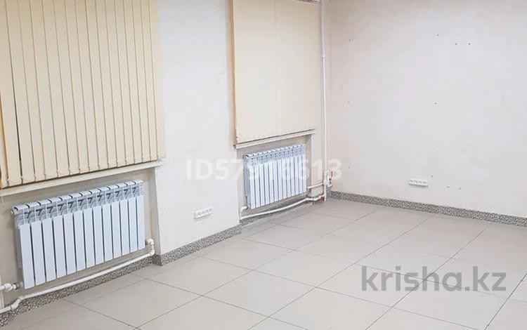 Офис площадью 50 м², Комсомольский 56 — Димитрова за 15 млн 〒 в Темиртау