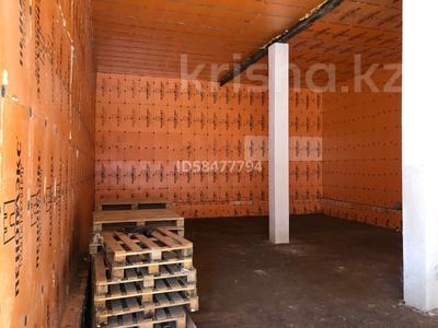 Склад продовольственный 0.08 га, С . Райымбека 288 за 99 млн 〒 в Абае — фото 5