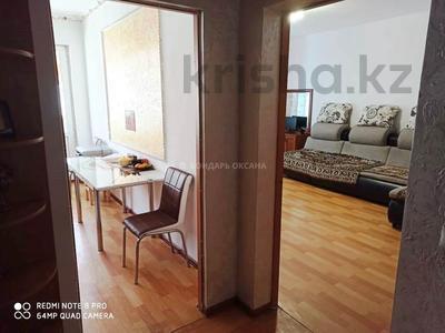 2-комнатная квартира, 60 м², 15/16 этаж, мкр Шугыла, Жуалы за ~ 17 млн 〒 в Алматы, Наурызбайский р-н