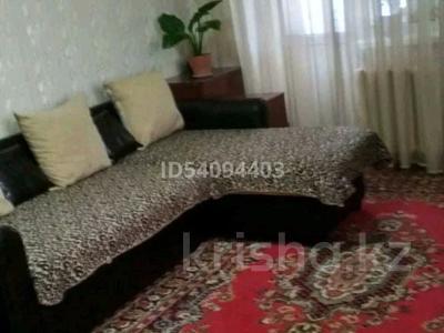 1-комнатная квартира, 31 м², 4/5 этаж, Бейбитшилик — Есенберлина за 11 млн 〒 в Нур-Султане (Астана), Сарыарка р-н — фото 2