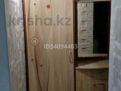 1-комнатная квартира, 31 м², 4/5 этаж, Бейбитшилик — Есенберлина за 11 млн 〒 в Нур-Султане (Астана), Сарыарка р-н — фото 3