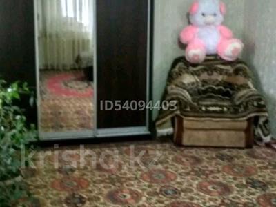 1-комнатная квартира, 31 м², 4/5 этаж, Бейбитшилик — Есенберлина за 11 млн 〒 в Нур-Султане (Астана), Сарыарка р-н — фото 4