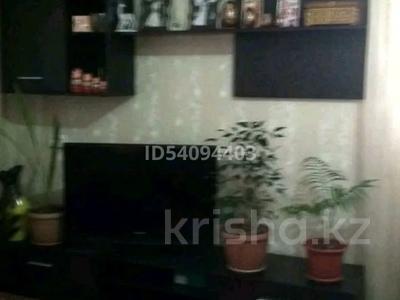 1-комнатная квартира, 31 м², 4/5 этаж, Бейбитшилик — Есенберлина за 11 млн 〒 в Нур-Султане (Астана), Сарыарка р-н — фото 6