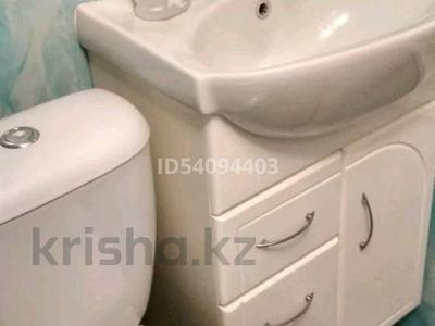 1-комнатная квартира, 31 м², 4/5 этаж, Бейбитшилик — Есенберлина за 11 млн 〒 в Нур-Султане (Астана), Сарыарка р-н — фото 7