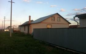 4-комнатный дом, 200 м², 10 сот., Талапкер за 18 млн 〒
