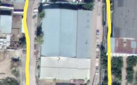 Завод , Тайбурыл 40/7 за 300 млн 〒 в Нур-Султане (Астана), Сарыарка р-н