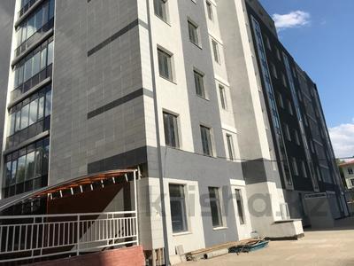 Здание, проспект Гагарина — Мынбаева площадью 6500 м² за 32 млн 〒 в Алматы, Бостандыкский р-н — фото 2