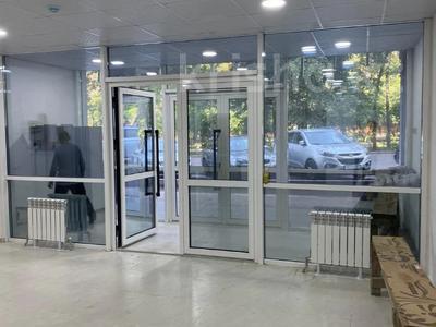 Здание, проспект Гагарина — Мынбаева площадью 6500 м² за 32 млн 〒 в Алматы, Бостандыкский р-н — фото 3