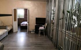 3-комнатный дом, 60 м², 3 сот., мкр Маяк, Михайловская 45 — Енисейская за 18 млн 〒 в Алматы, Турксибский р-н