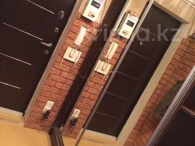 3-комнатная квартира, 85 м², 5/5 этаж, улица канцева 3 за 26 млн 〒 в Атырау