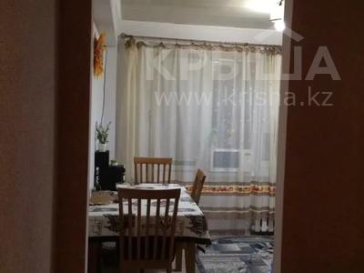 3-комнатная квартира, 85 м², 5/5 этаж, улица канцева 3 за 26 млн 〒 в Атырау — фото 10
