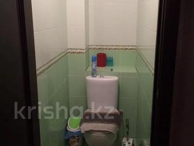 3-комнатная квартира, 85 м², 5/5 этаж, улица канцева 3 за 26 млн 〒 в Атырау — фото 2