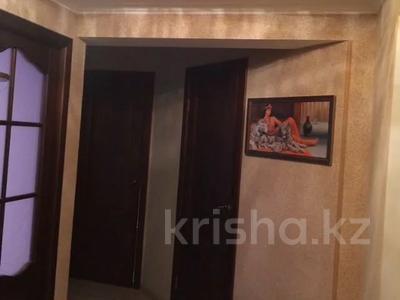 3-комнатная квартира, 85 м², 5/5 этаж, улица канцева 3 за 26 млн 〒 в Атырау — фото 3