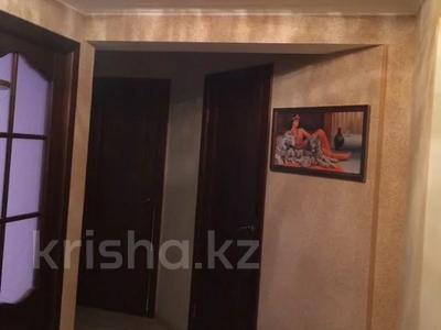 3-комнатная квартира, 85 м², 5/5 этаж, улица канцева 3 за 26 млн 〒 в Атырау — фото 4