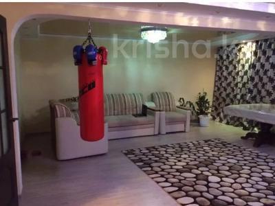 3-комнатная квартира, 85 м², 5/5 этаж, улица канцева 3 за 26 млн 〒 в Атырау — фото 5