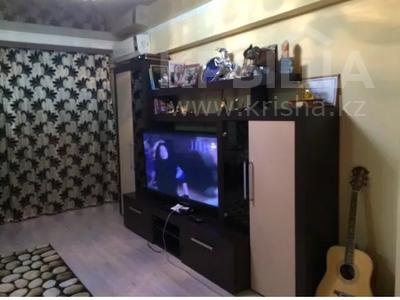 3-комнатная квартира, 85 м², 5/5 этаж, улица канцева 3 за 26 млн 〒 в Атырау — фото 7