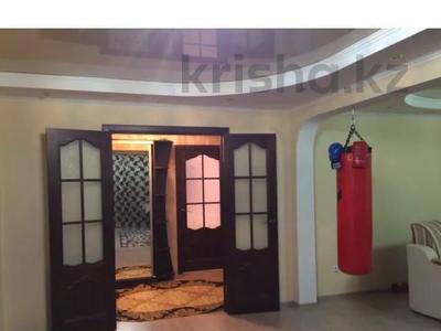 3-комнатная квартира, 85 м², 5/5 этаж, улица канцева 3 за 26 млн 〒 в Атырау — фото 8