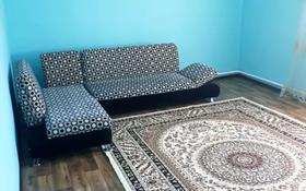 2-комнатный дом, 88 м², 6.5 сот., 10 микрорайон за 10 млн 〒 в Капчагае