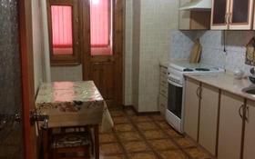 3-комнатная квартира, 80 м², 4/12 этаж помесячно, Имран 3 комнатная 33 — Кунаева Таукехана за 100 000 〒 в Шымкенте, Аль-Фарабийский р-н