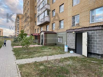 Помещение площадью 53 м², Косшыгулулы 16 за 9 млн 〒 в Нур-Султане (Астана), Сарыарка р-н