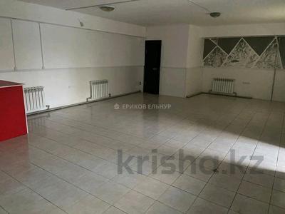 Помещение площадью 53 м², Косшыгулулы 16 за 9 млн 〒 в Нур-Султане (Астана), Сарыарка р-н — фото 2