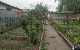 3-комнатный дом, 71.2 м², 2 сот., Желтоксан за 12 млн 〒 в Алматы, Жетысуский р-н