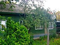 5-комнатный дом, 100 м², 6 сот.