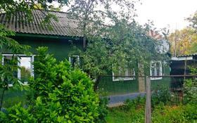 5-комнатный дом, 100 м², 6 сот., Нажметдинова за 17 млн 〒 в Талгаре