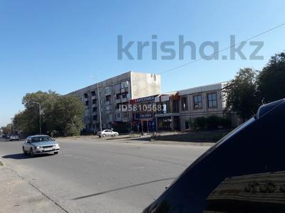 Здание, площадью 700 м², Наурызбая 25 — Мостовая за 150 млн 〒 в Каскелене — фото 2