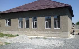 5-комнатный дом, 200 м², 8 сот., Каратауский р-н, мкр Бозарык за 25 млн 〒 в Шымкенте, Каратауский р-н