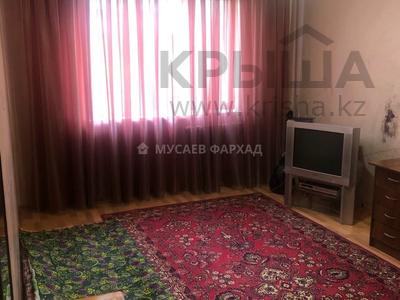 1-комнатная квартира, 41 м², 5/9 этаж, мкр Жетысу-2, Саина 49 — Абая за 16.5 млн 〒 в Алматы, Ауэзовский р-н — фото 2