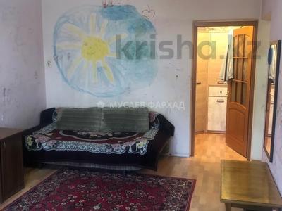 1-комнатная квартира, 41 м², 5/9 этаж, мкр Жетысу-2, Саина 49 — Абая за 16.5 млн 〒 в Алматы, Ауэзовский р-н — фото 3