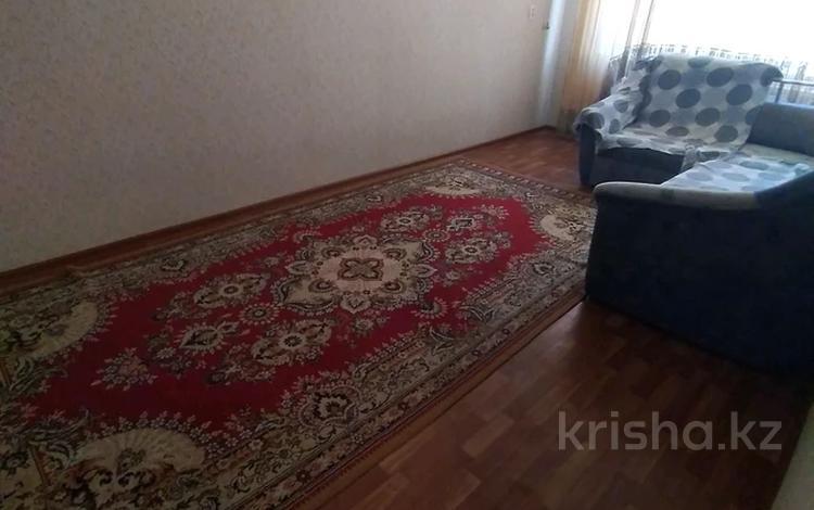 1-комнатная квартира, 18 м², 2/5 этаж, Олегакощевого 105/1 — Рускулова за ~ 1.9 млн 〒 в Актобе