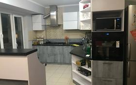 3-комнатная квартира, 176 м², 5/5 этаж, Байгазиева 35а за 30 млн 〒 в Каскелене
