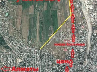 Участок 6 соток, Павлова за ~ 1.6 млн 〒 в Талгаре — фото 2
