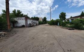 Промбаза 3.841 га, Объездное шоссе 31302 за 182 млн 〒 в Усть-Каменогорске