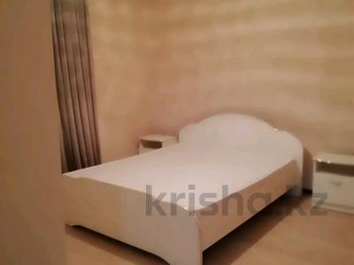 1-комнатная квартира, 44 м², 7/16 этаж по часам, Сарайшык 7 — АкМешет за 1 000 〒 в Нур-Султане (Астана)