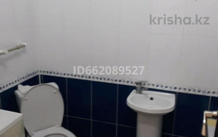 1-комнатная квартира, 30 м², 4/6 этаж, 31Б мкр, 31Б мкр 32/2 за 7 млн 〒 в Актау, 31Б мкр