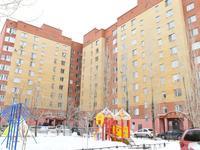 3-комнатная квартира, 72 м², 7/9 этаж, Куйши Дины 46/3 за 27 млн 〒 в Нур-Султане (Астане), Алматы р-н