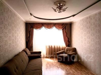 2-комнатная квартира, 46.3 м², 2/5 этаж, Найманбаева 220 за 9.8 млн 〒 в Семее