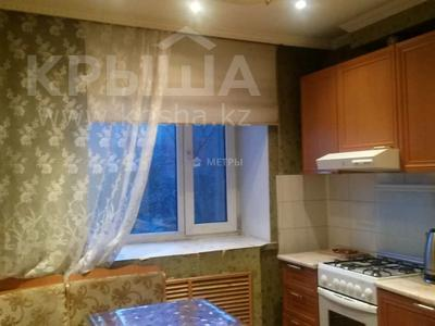 2-комнатная квартира, 46.3 м², 2/5 этаж, Найманбаева 220 за 9.8 млн 〒 в Семее — фото 2