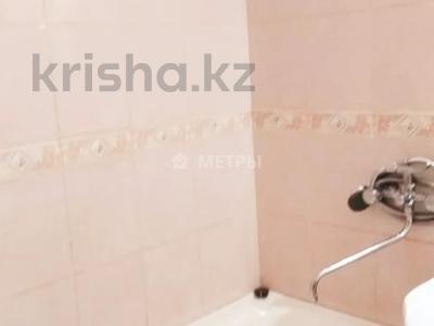 2-комнатная квартира, 46.3 м², 2/5 этаж, Найманбаева 220 за 9.8 млн 〒 в Семее — фото 4