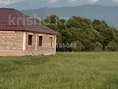 Участок 6 соток, Суюнбая за 2.1 млн 〒 в Каскелене — фото 4