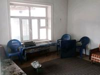 4-комнатный дом, 83 м², 6 сот., Абая 212 за 15 млн 〒 в Туркестане