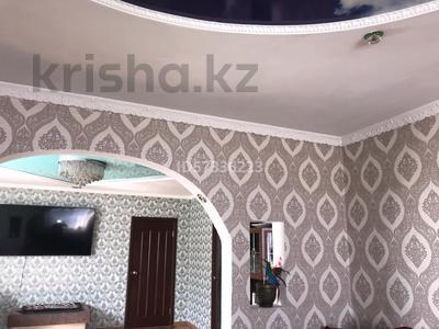 5-комнатный дом, 120 м², 6 сот., Армандастар 6 за 13 млн 〒 в Кокшетау