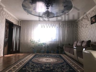5-комнатный дом, 120 м², 6 сот., Армандастар 6 за 13 млн 〒 в Кокшетау — фото 2
